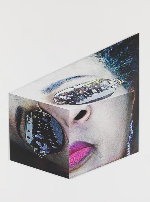 Cubefacedictator 2011