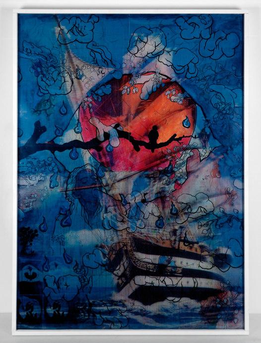 Cape Carneval 2000-2001