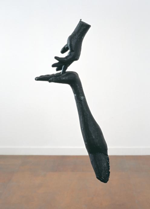 Hands 2002