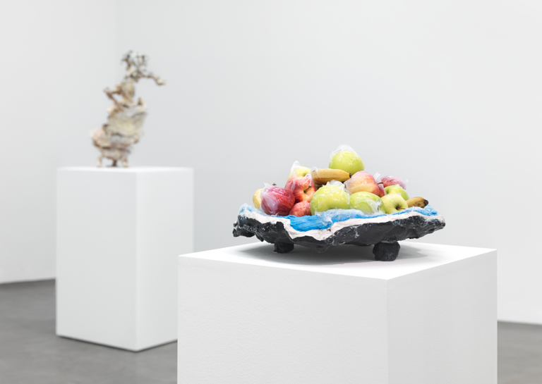 Die Hungry; The Human Layer 2012