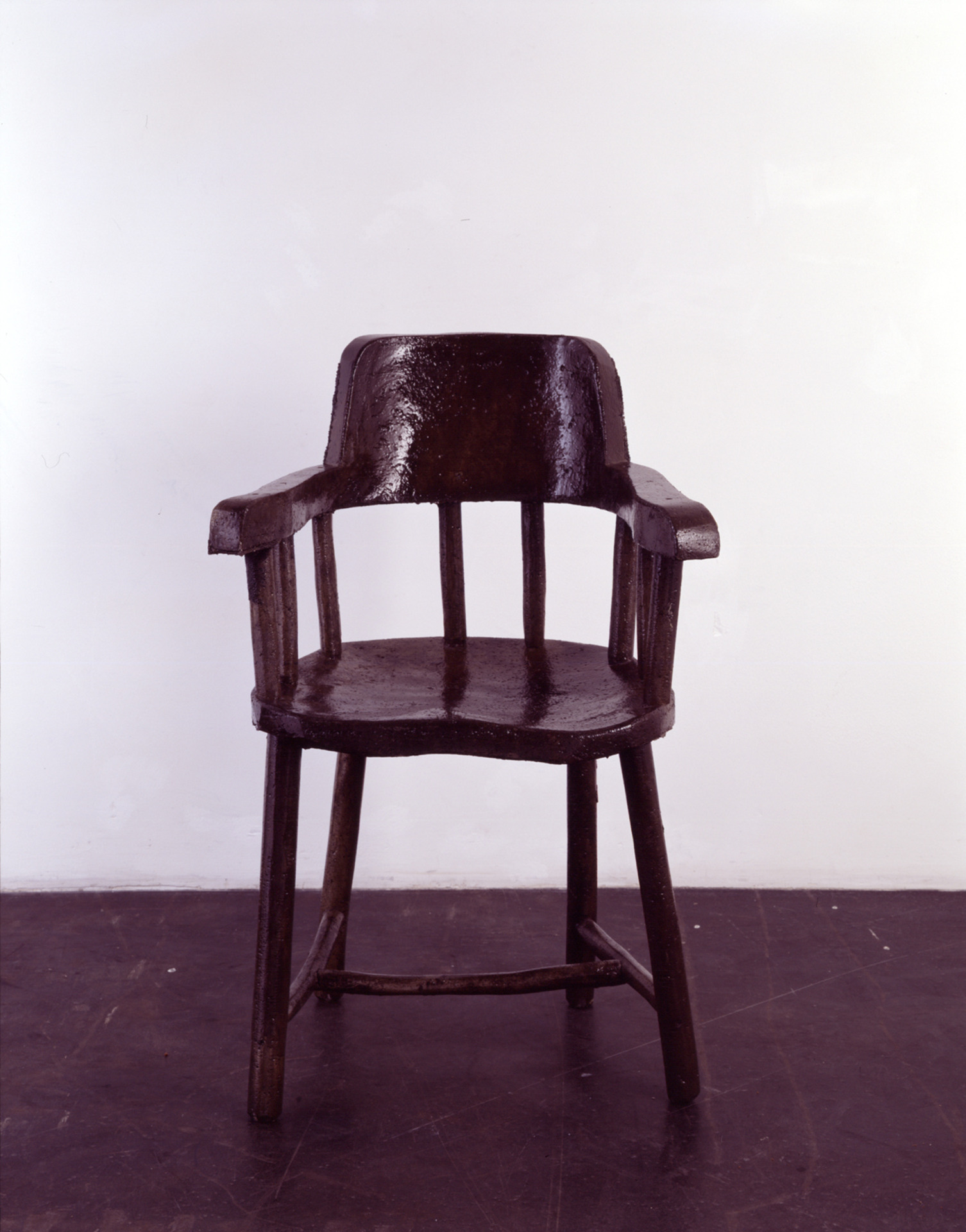 Untitled (Chair for Ugo)