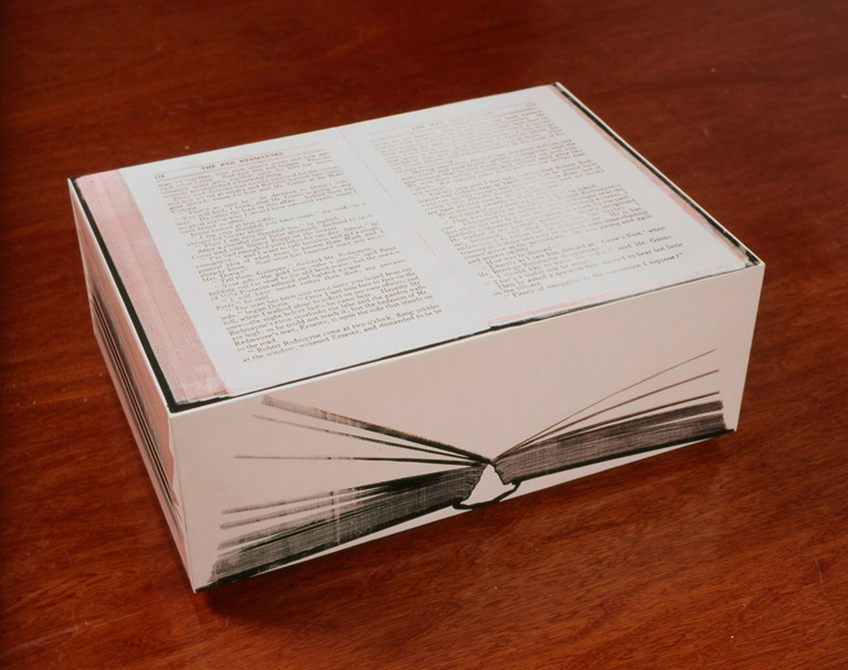 Book 2006