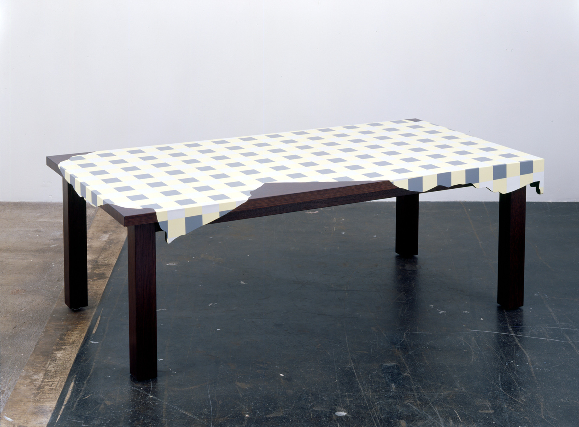 Untitled (Table)