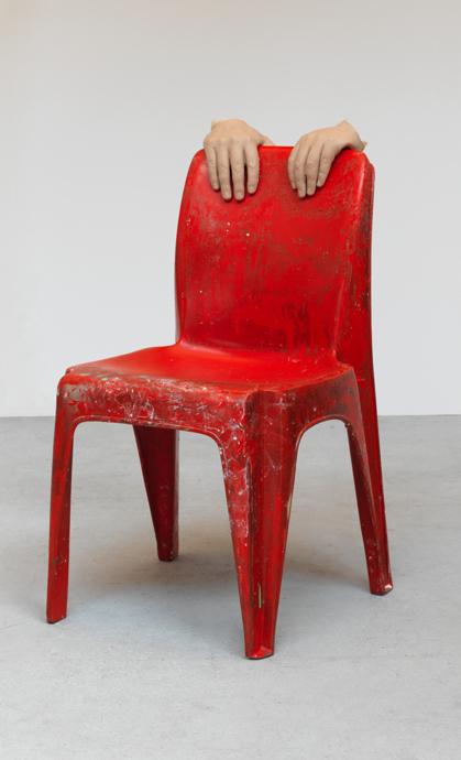 Untitled 2006-2014