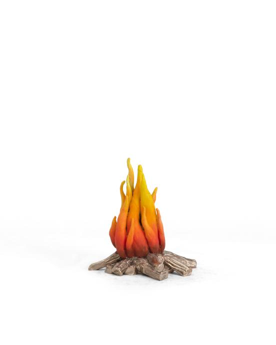 Fire 2016
