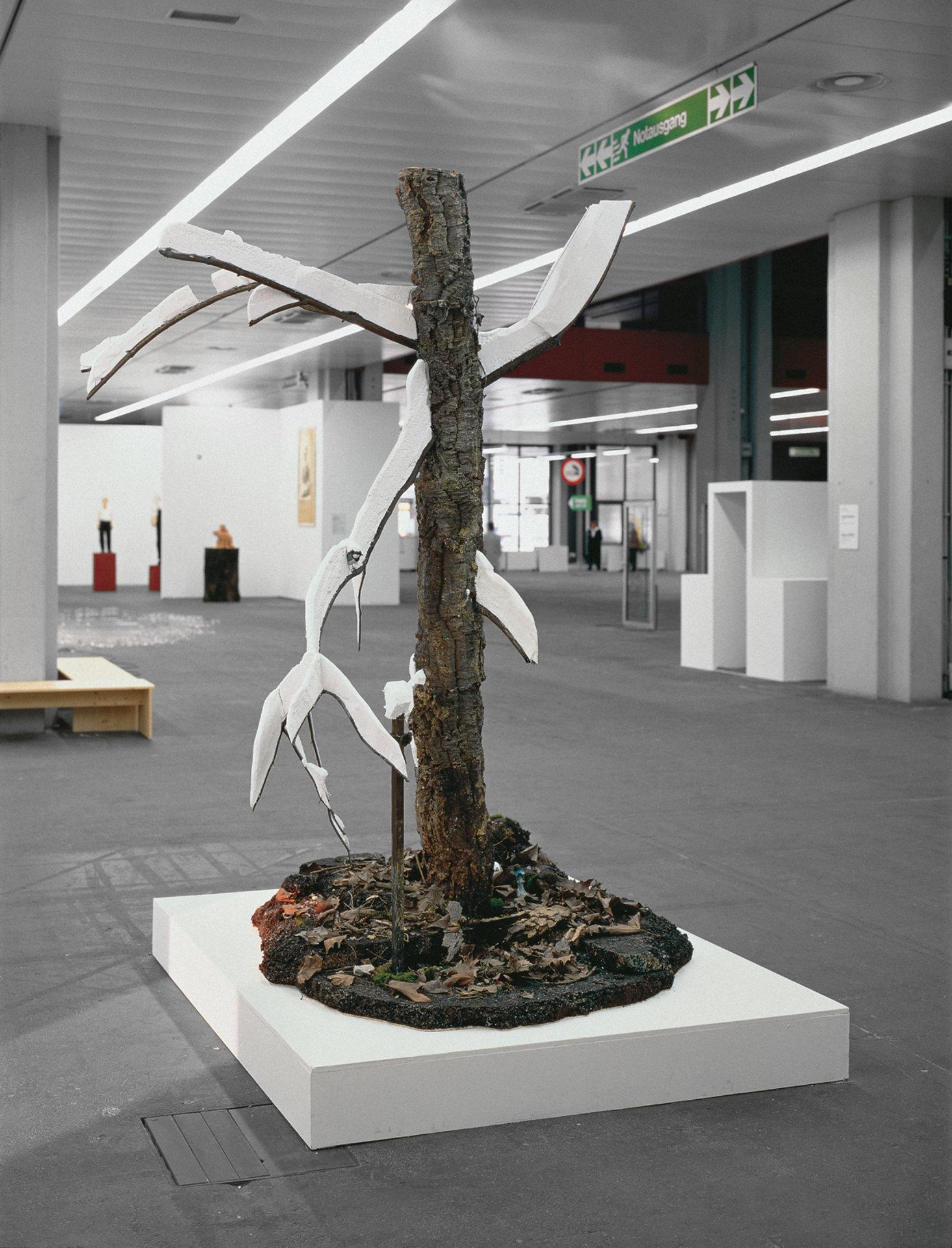 Untitled (Baum)