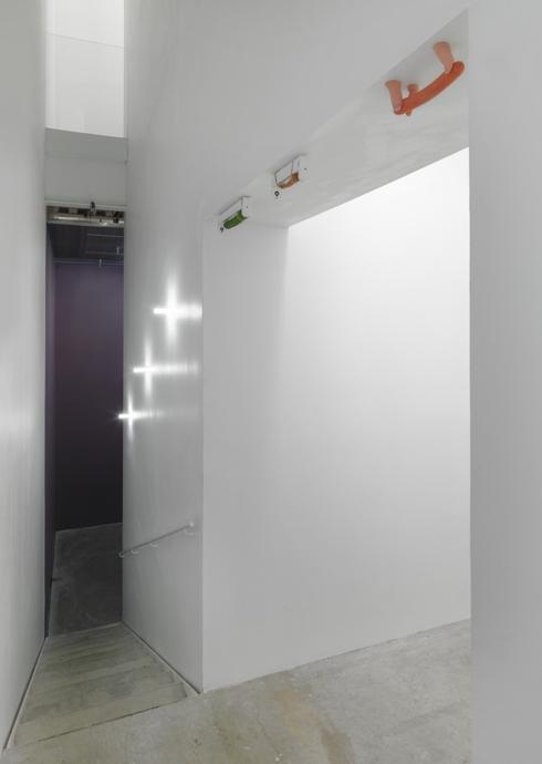 Neon 2009