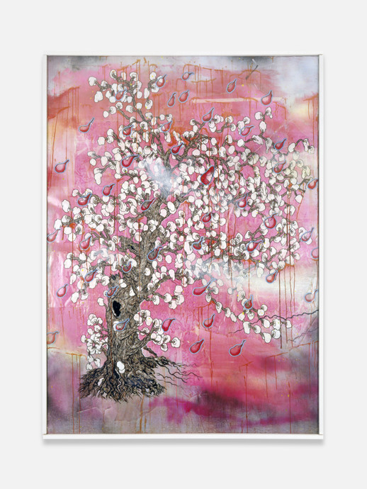 Baum 2002