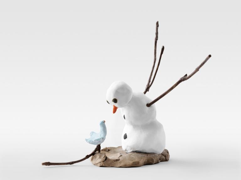 Snowbirds 2019