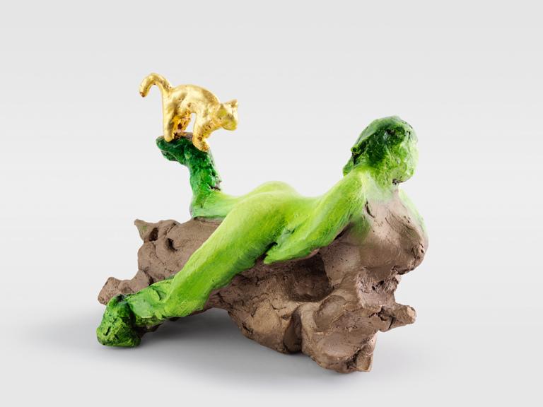 Broccoli 2019