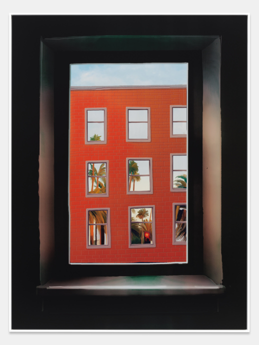 Window 2018