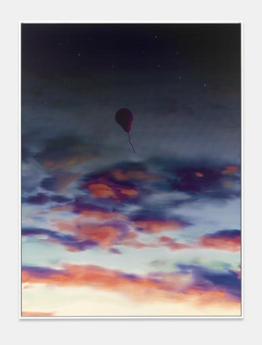 Sky 2019