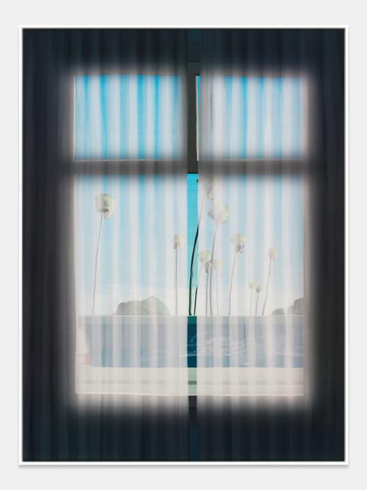 Curtains 2018