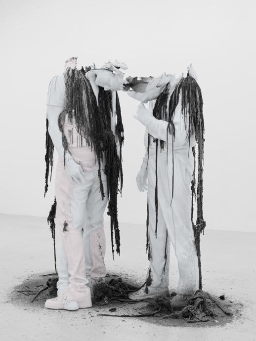 Leo (George & Irmelin) 2019