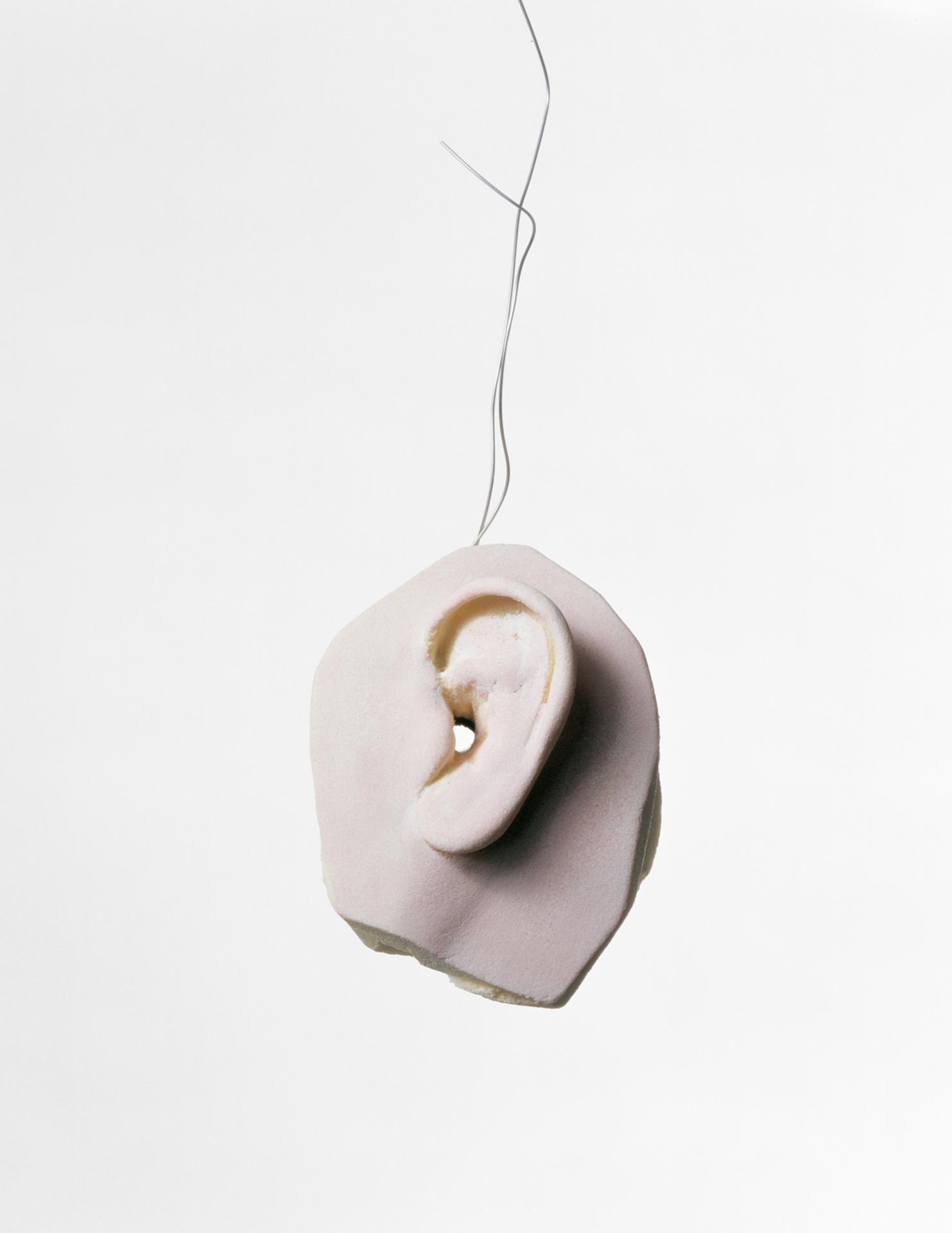 Untitled (Holes)