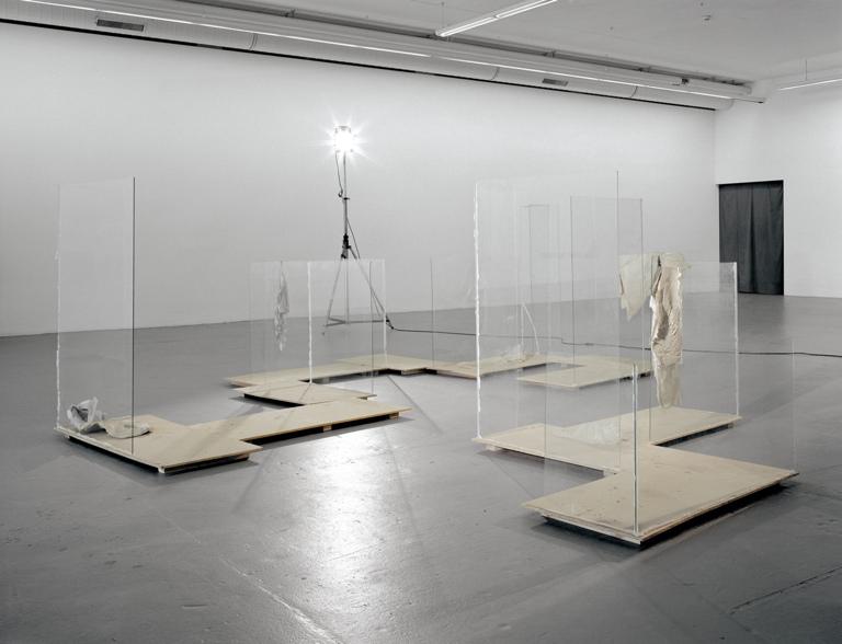 Glaskatzensex / Transparent Tale 2000