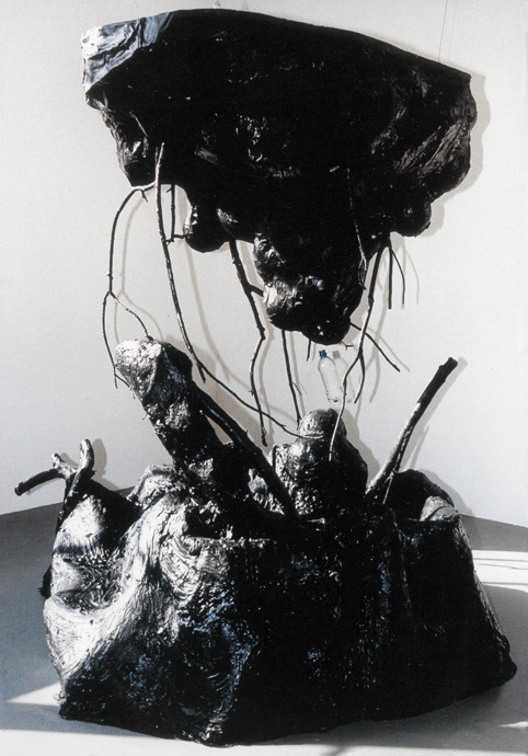 Untitled (Landscape) 1998