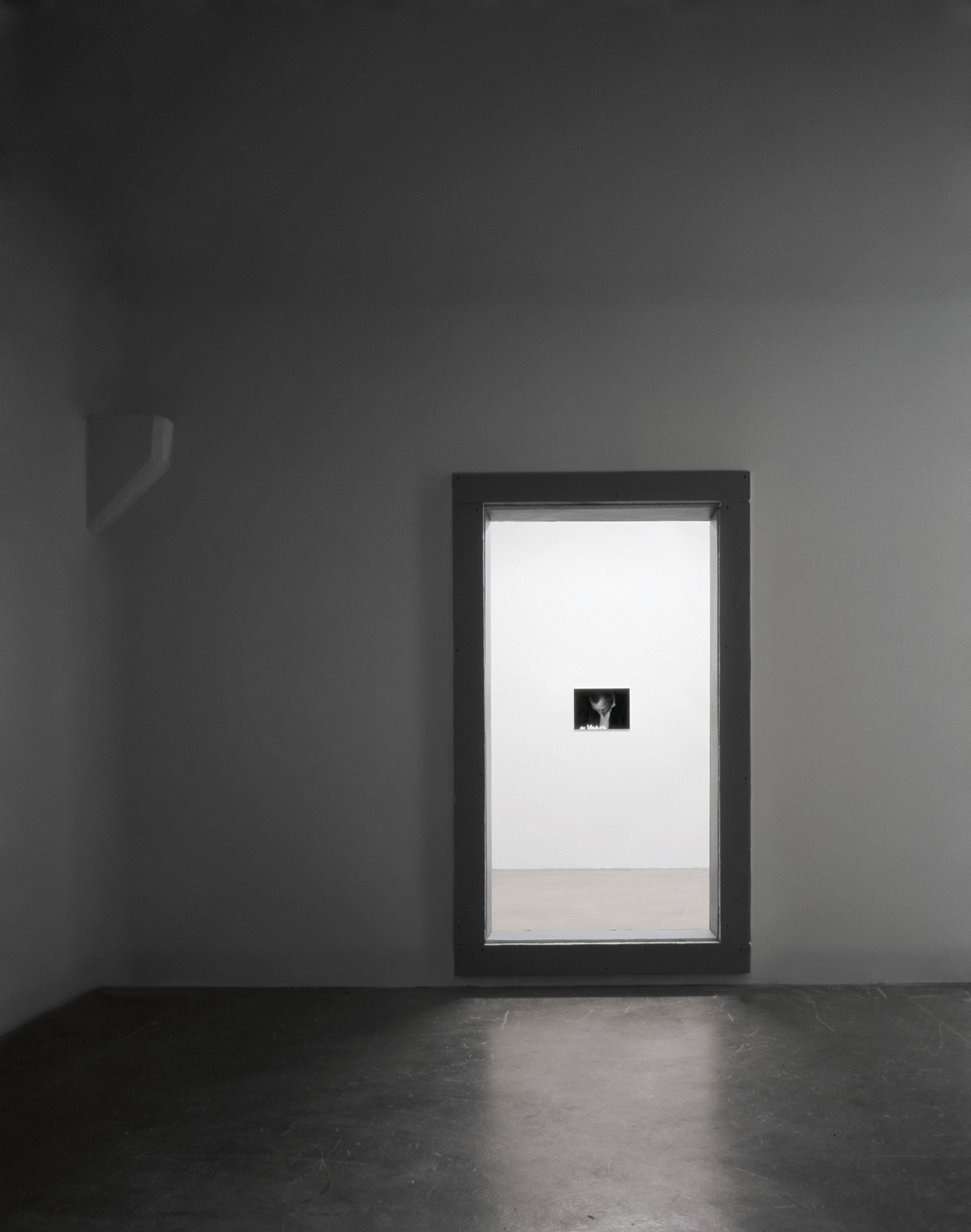 Untitled (Door)