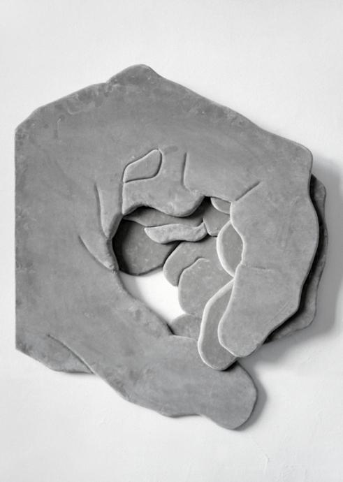 Untitled 1993