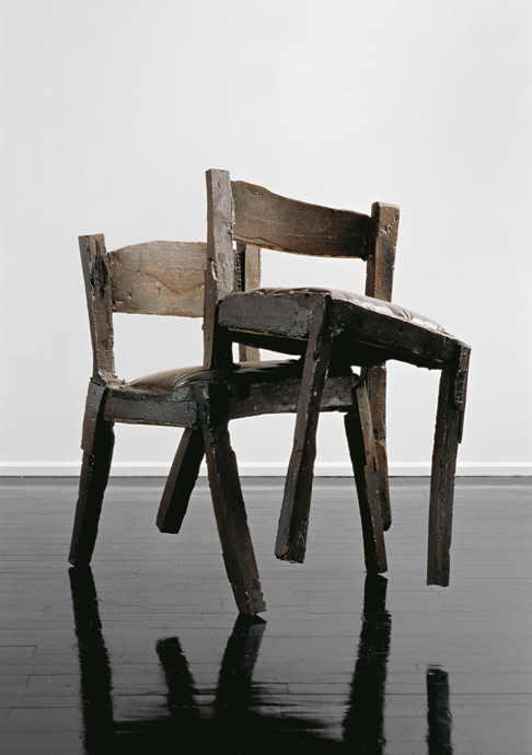 Stühle 2002