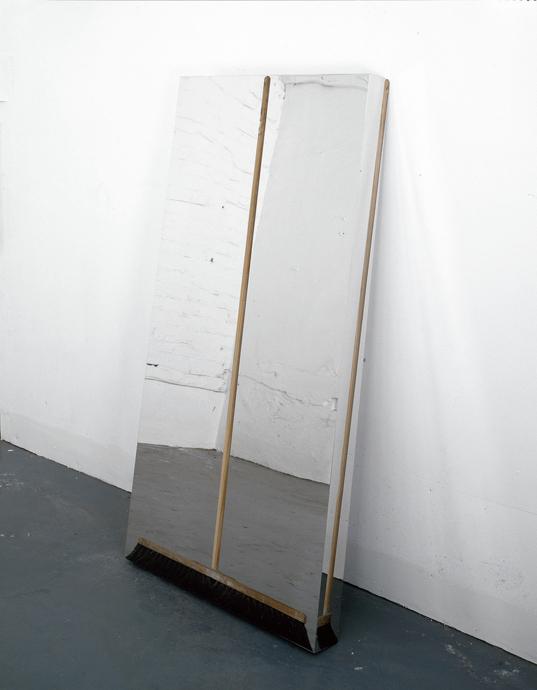 Broom 2007