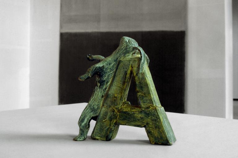 Untitled 2007